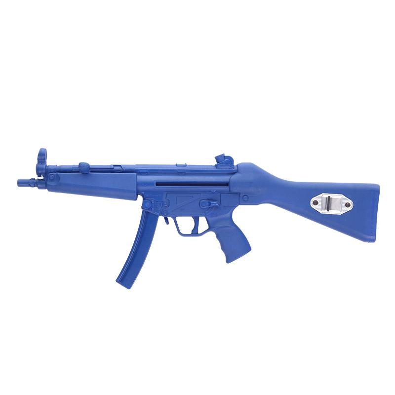 Bluegun Long Guns
