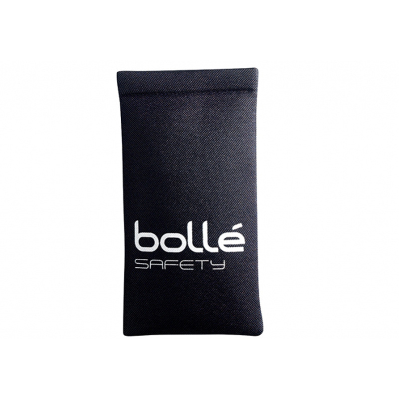 Bollé  Pouches