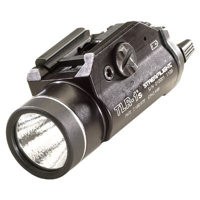 Streamlight TLR-1S