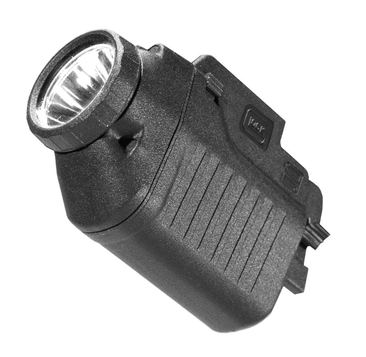 Tactical Light GTL