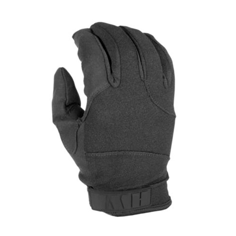DGS100 Level 5 Duty Glove