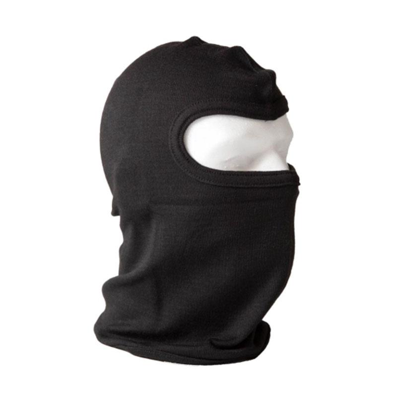 Nomex Hood