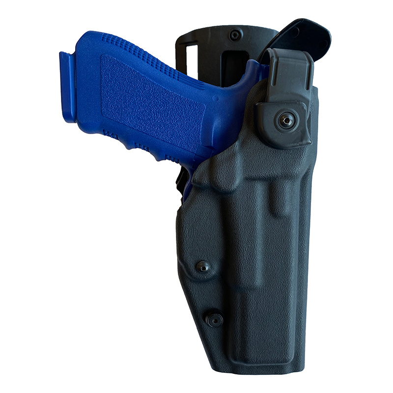 2Fast Duty Holster