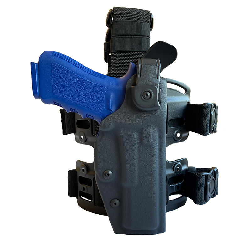 2Fast Duty Tactical  Holster
