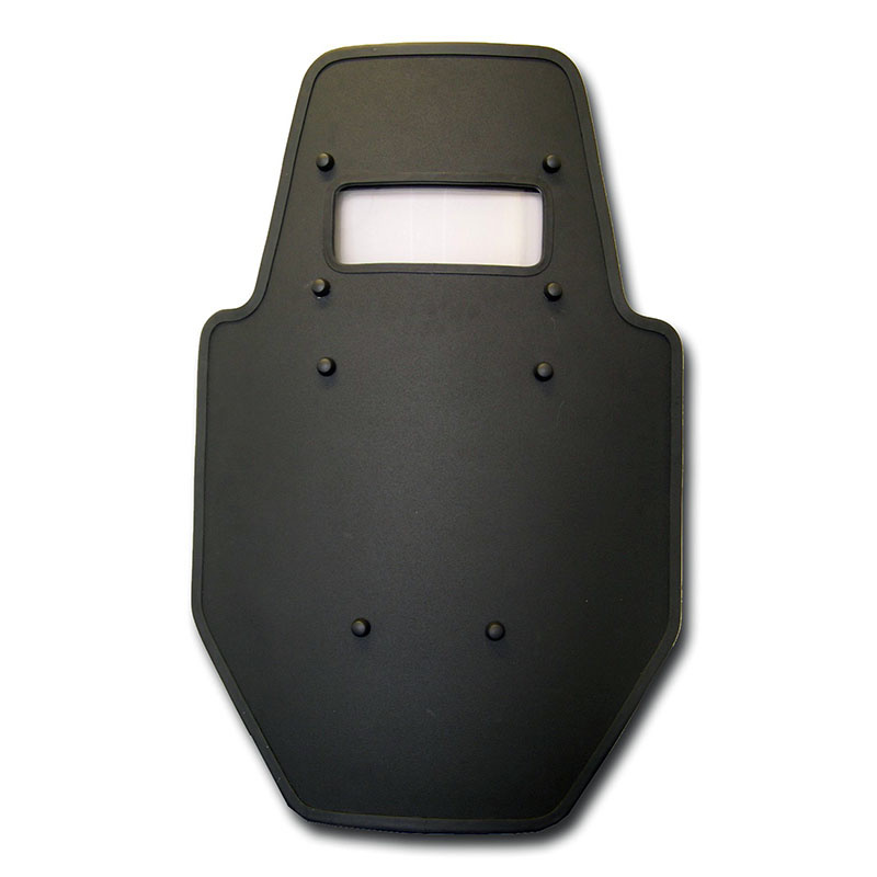 ERT Ballistic Shield