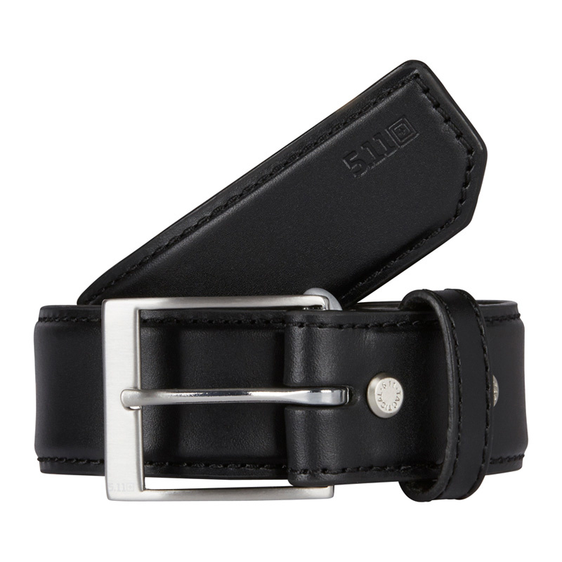 5.11 Leather belt