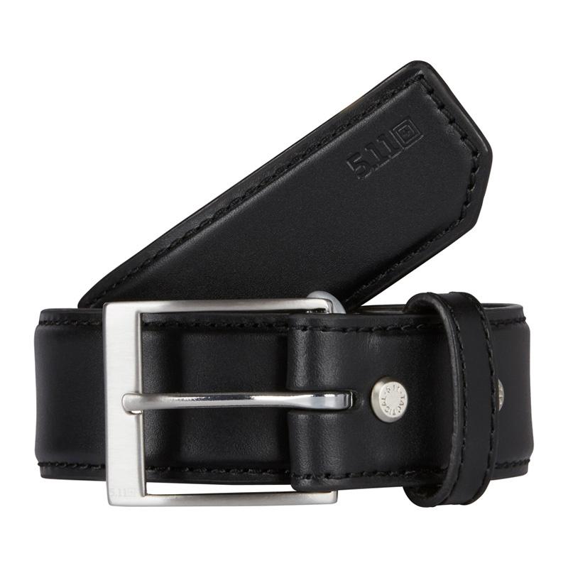 5.11 Leather belt