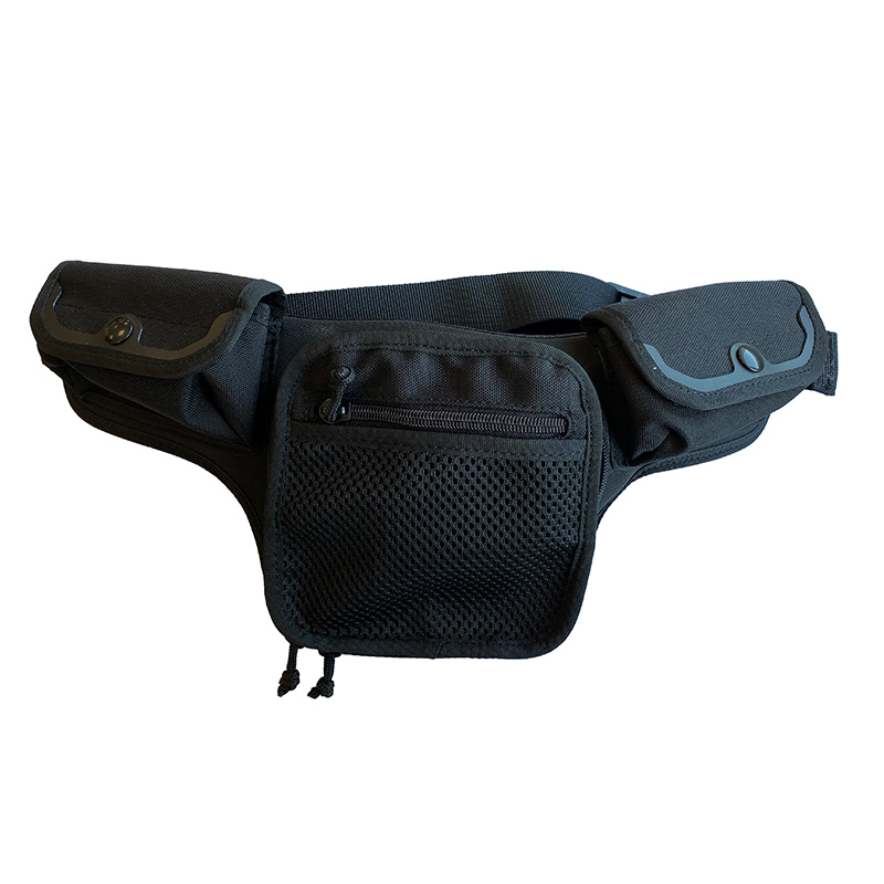 Fanny Pack w/internal holster