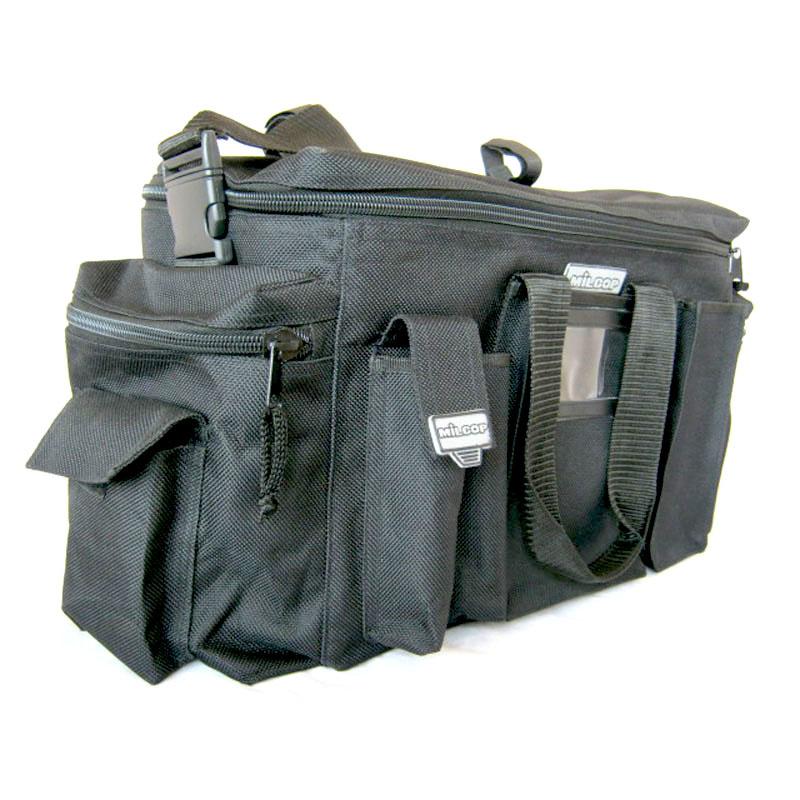 Patrol Duty Gear Bag