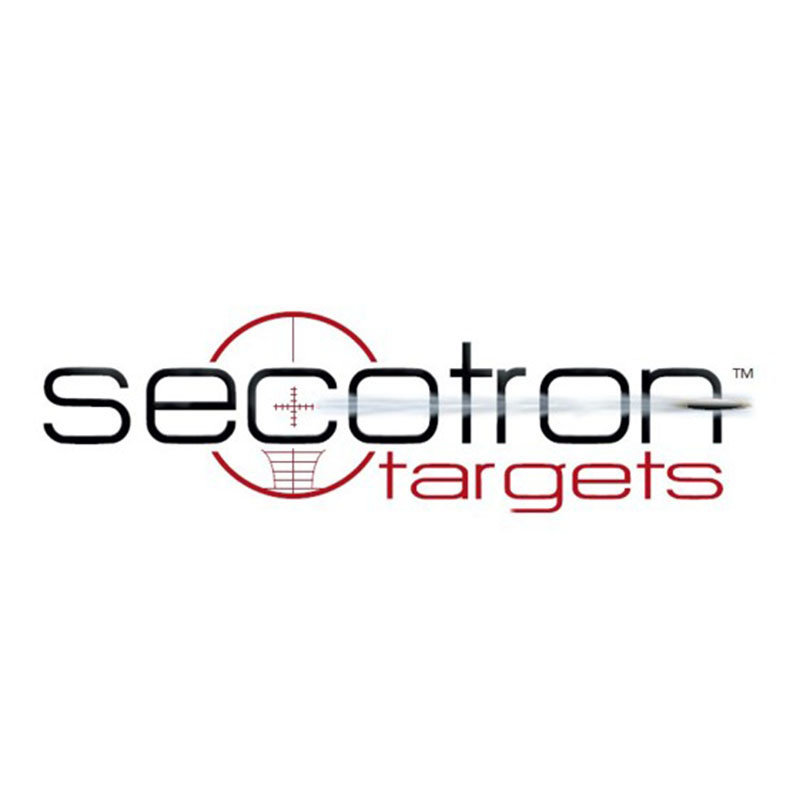 "Over ons "" SECOTRON """
