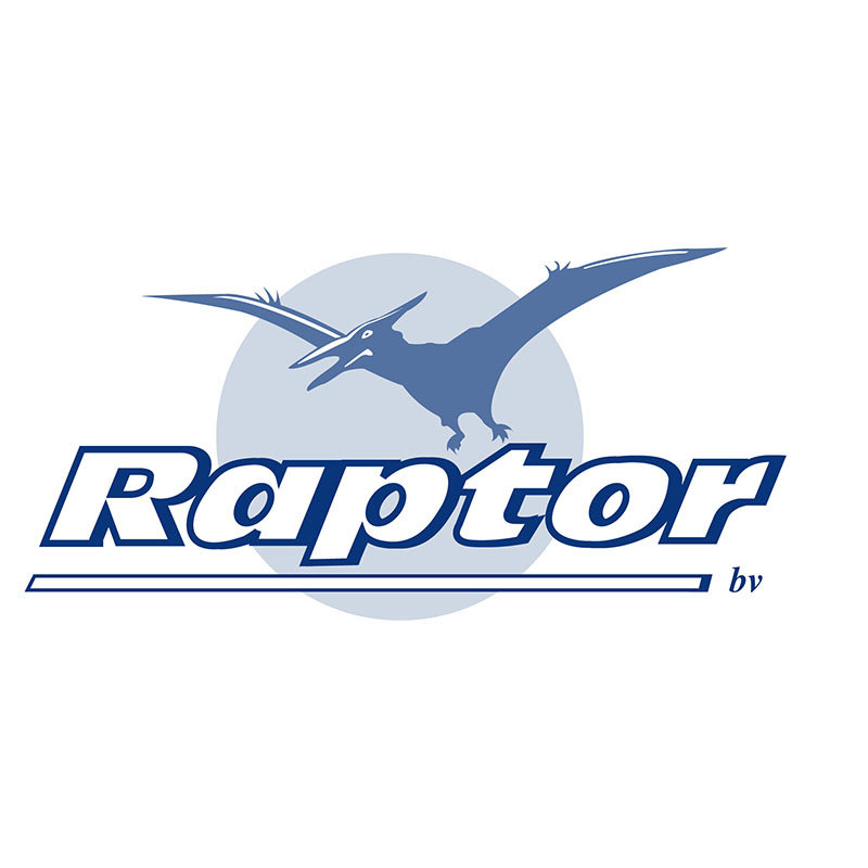 "Over Ons "" RAPTOR """