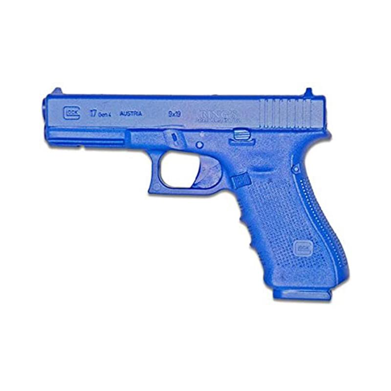 Bluegun Glock 17