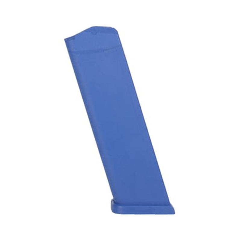 Bluegun Glock 17 Magazijn