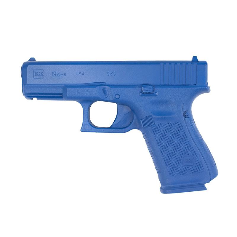 Bluegun Glock 19