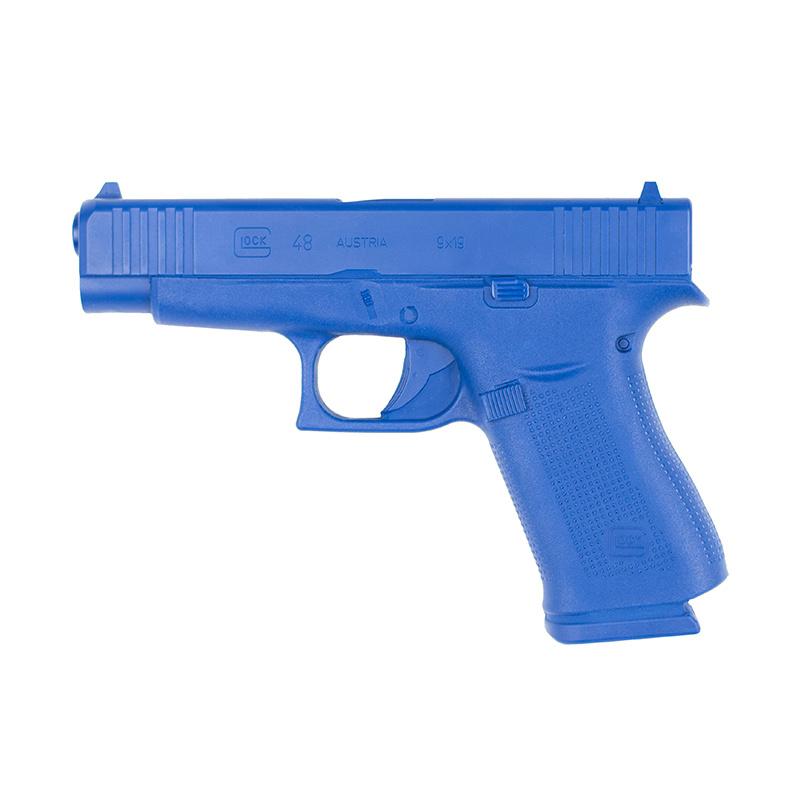 Bluegun Glock 48