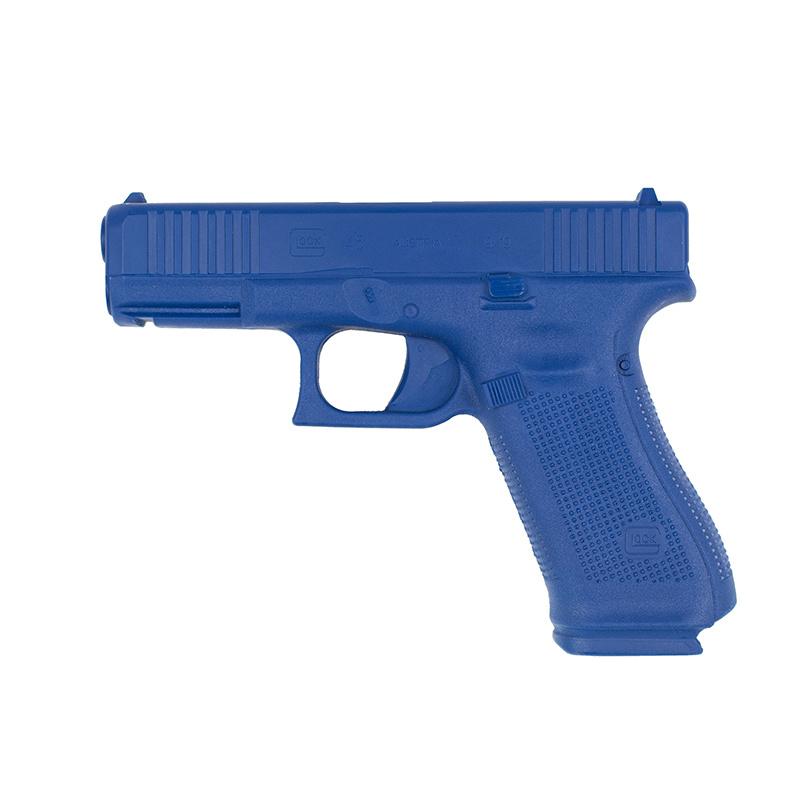 Bluegun Glock 45
