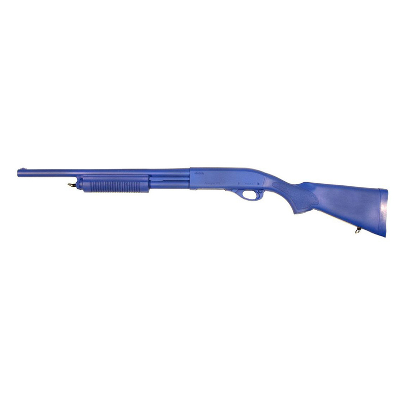 Bluegun Remington 870