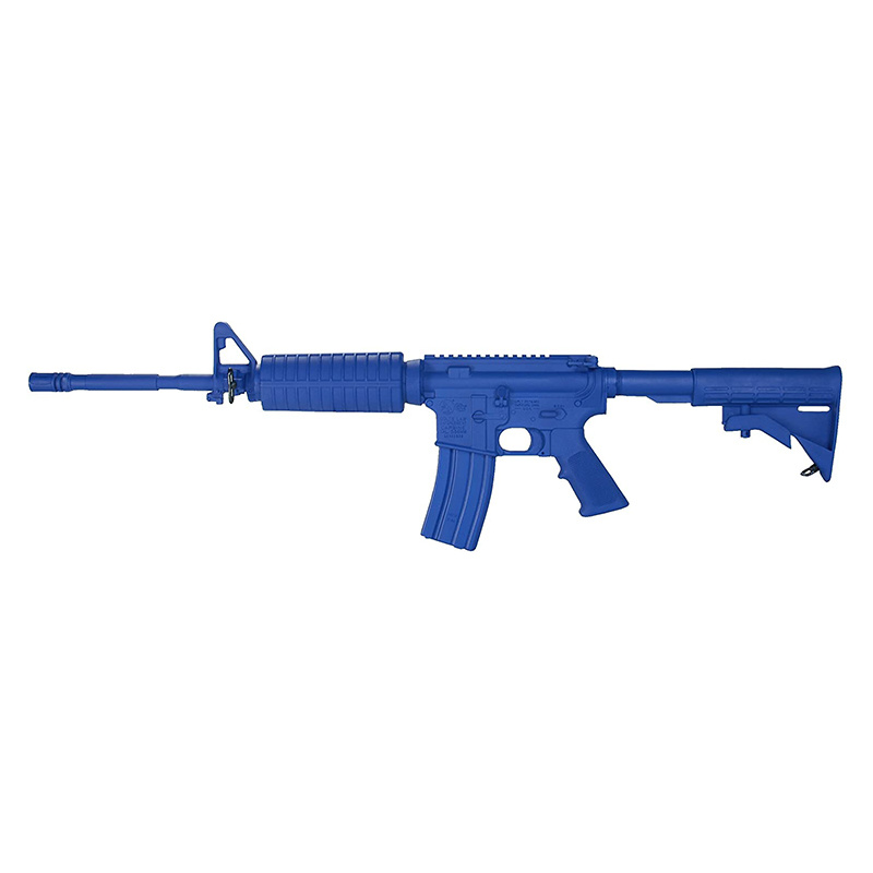 Bluegun M4 Open Stock