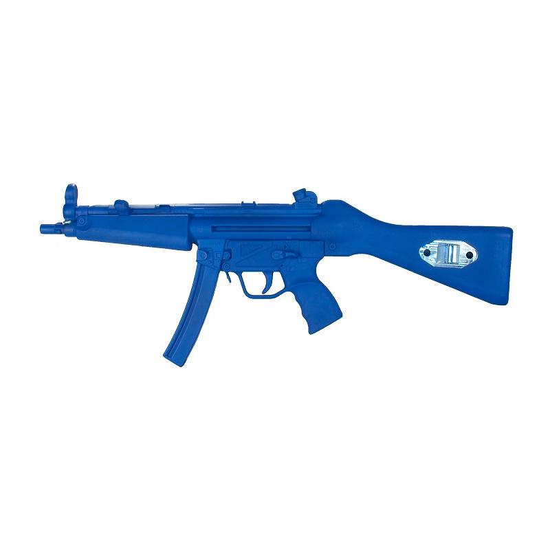 Bluegun H&K MP5 A2