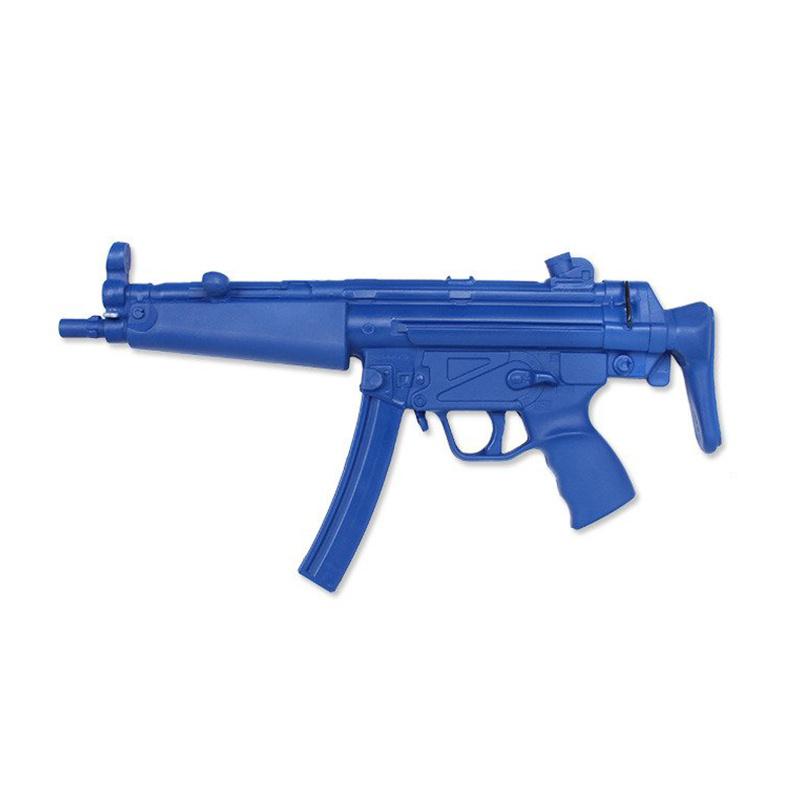 Bluegun H&K MP5 A3