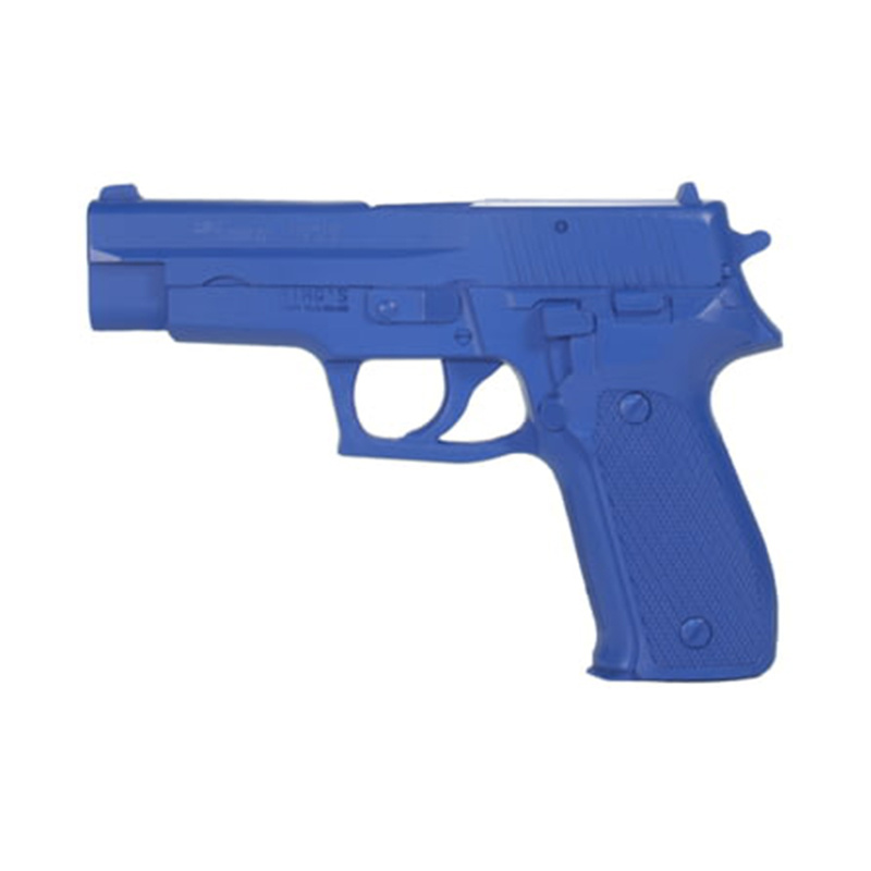Bluegun Sig Sauer P226