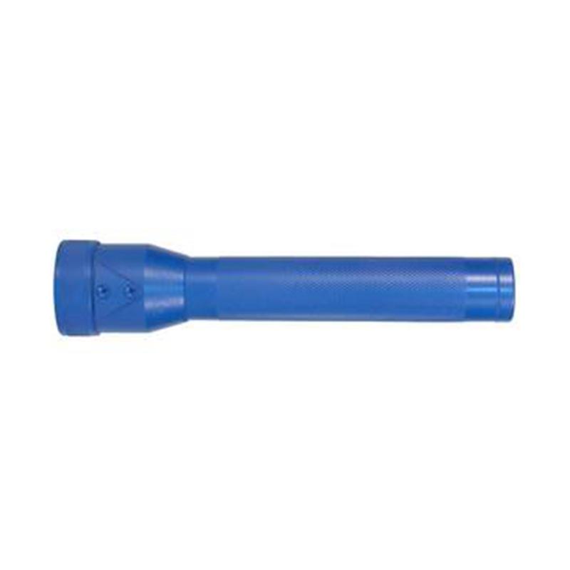 Bluegun Streamlight Stinger