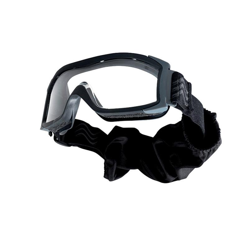 Bollé Tactical X1000