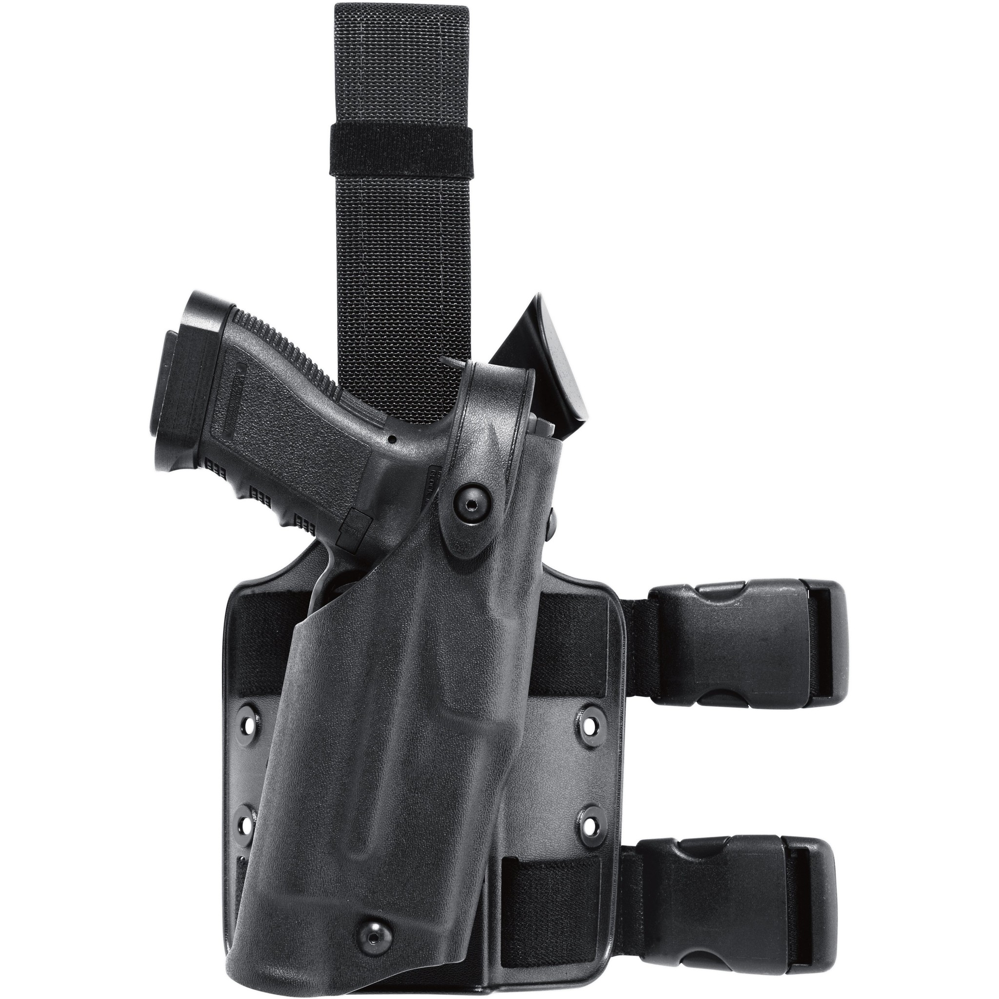 6304 ALS®/SLS Tactical holster