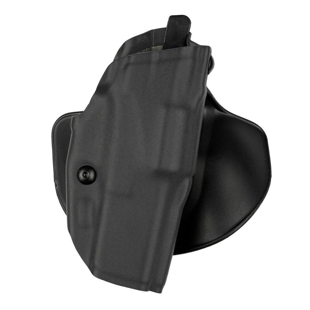 6378 ALS® concealment paddle holster w/belt loop