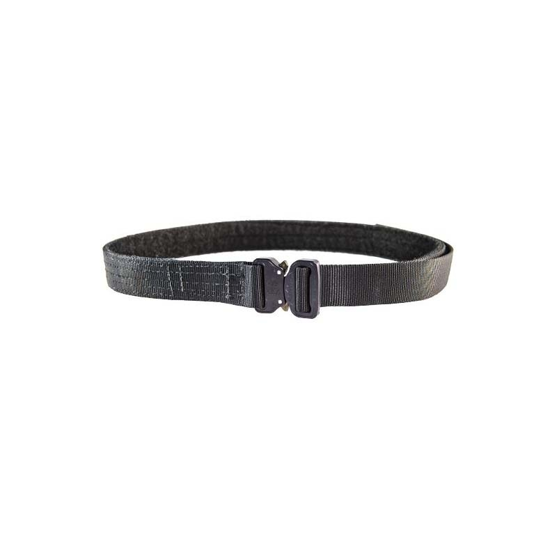 HSGI Cobra rigger belt