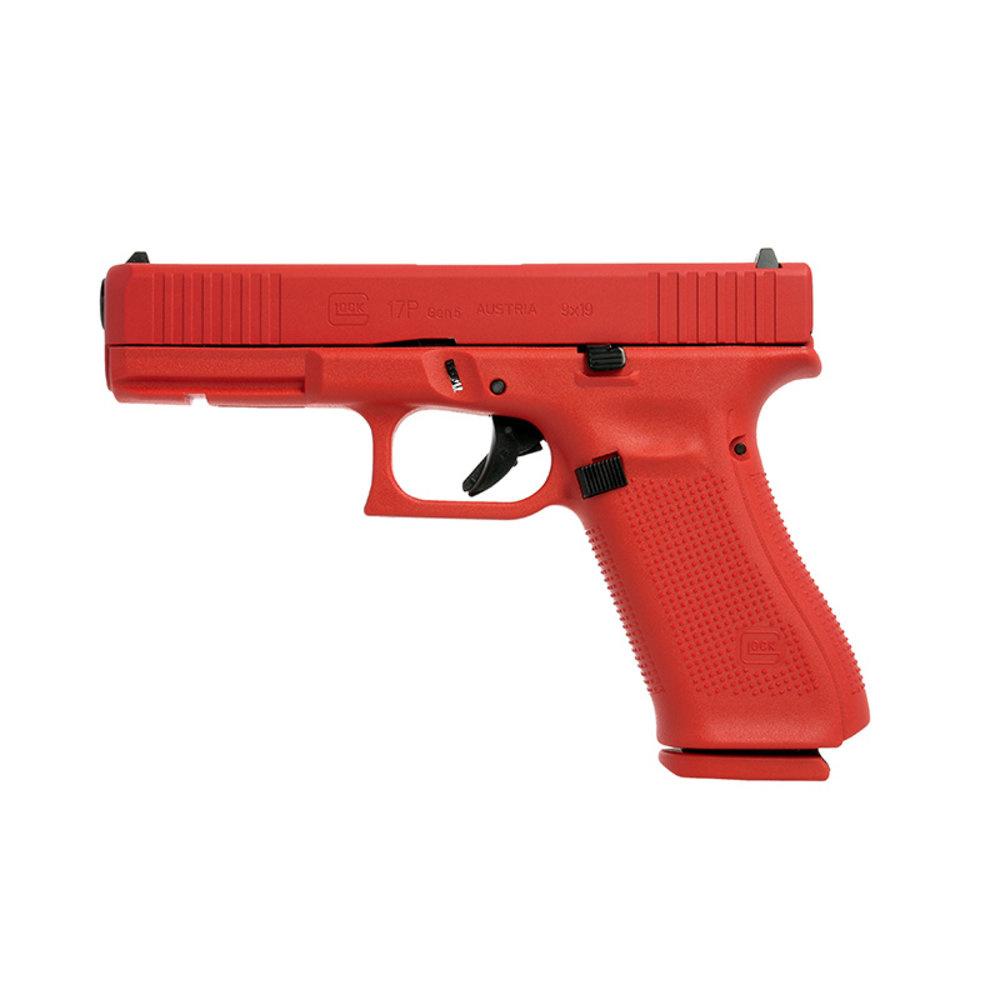 Glock 17P (Practice) Gen5