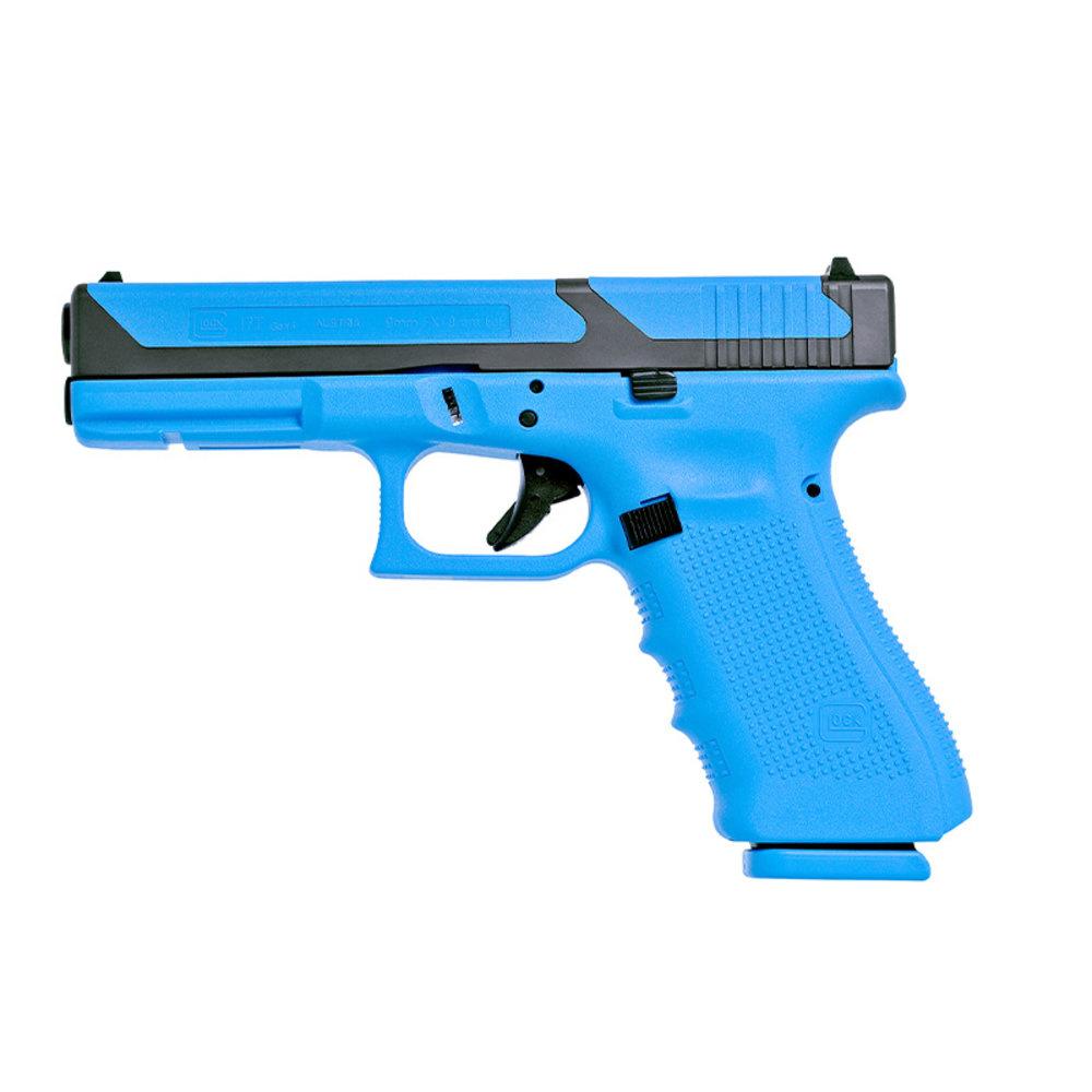 Glock 17T Gen4 FX/FOF