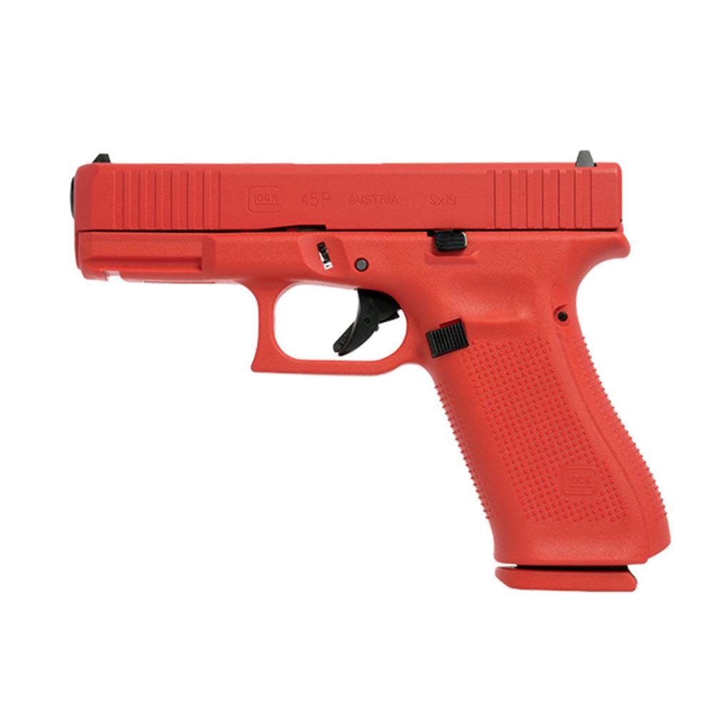 Glock 45P (Practice)