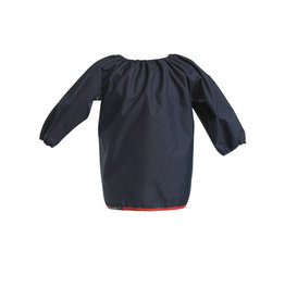 Mum2Mum Art Smock Sleeved 1-2 year