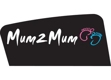 Mum2Mum