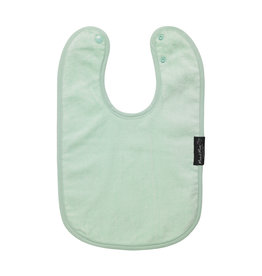 Mum2Mum Standard Bib Mint 6 pieces