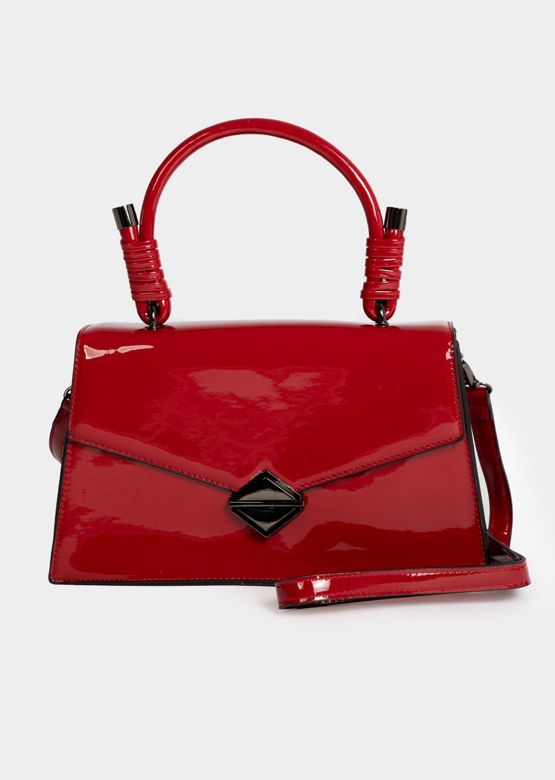 Bag Cici red