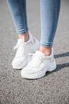 Sneaker Lynn