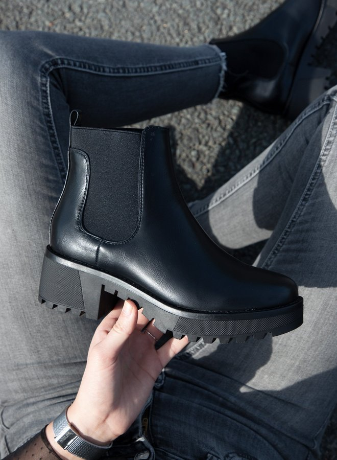 Chelsea boots Sinny