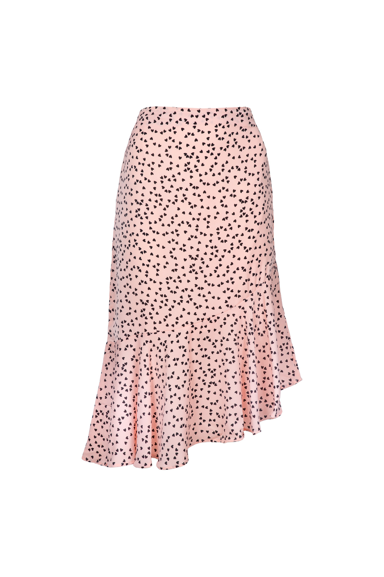 Rok lovers Indy pink