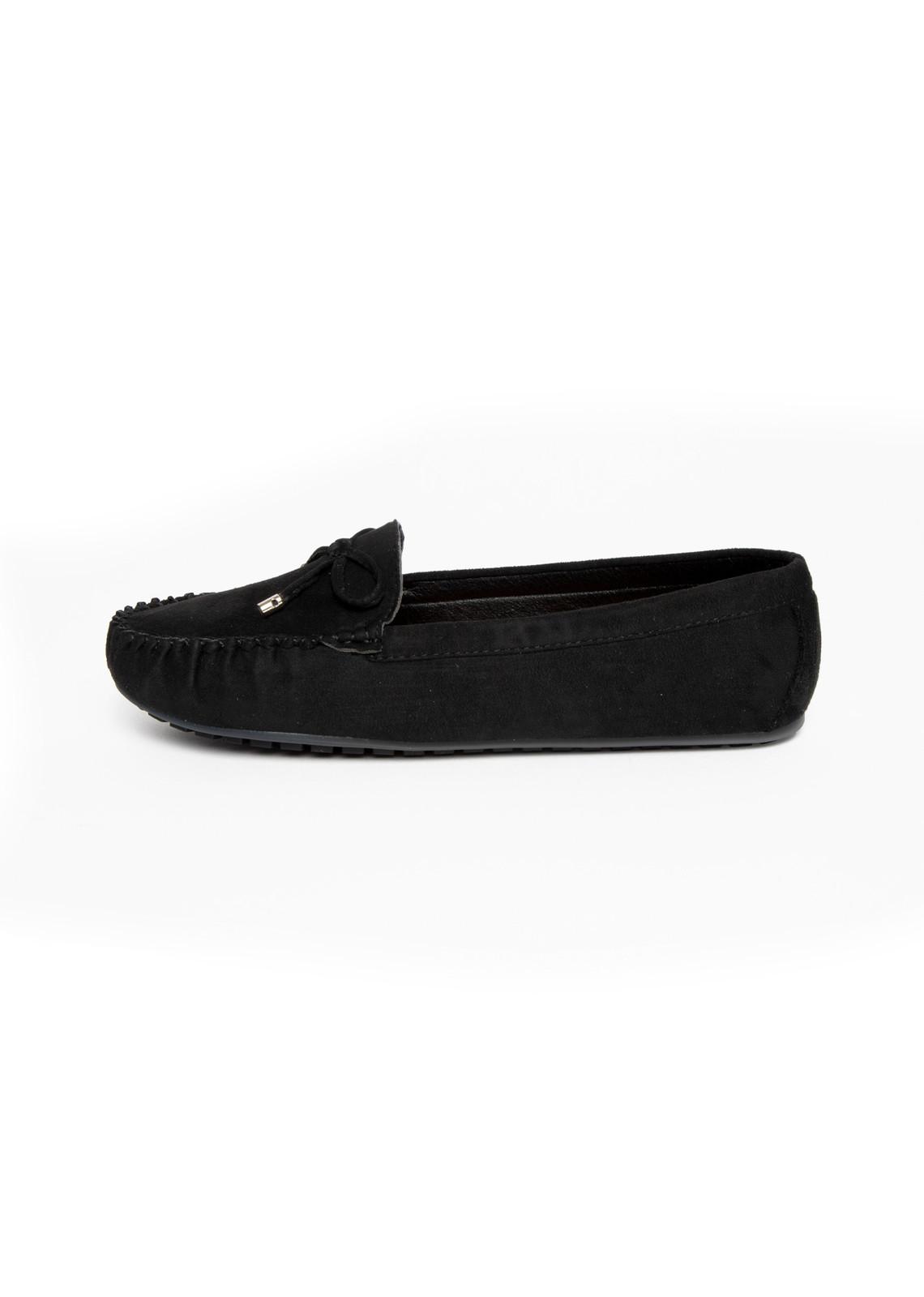 Loafer Grace black