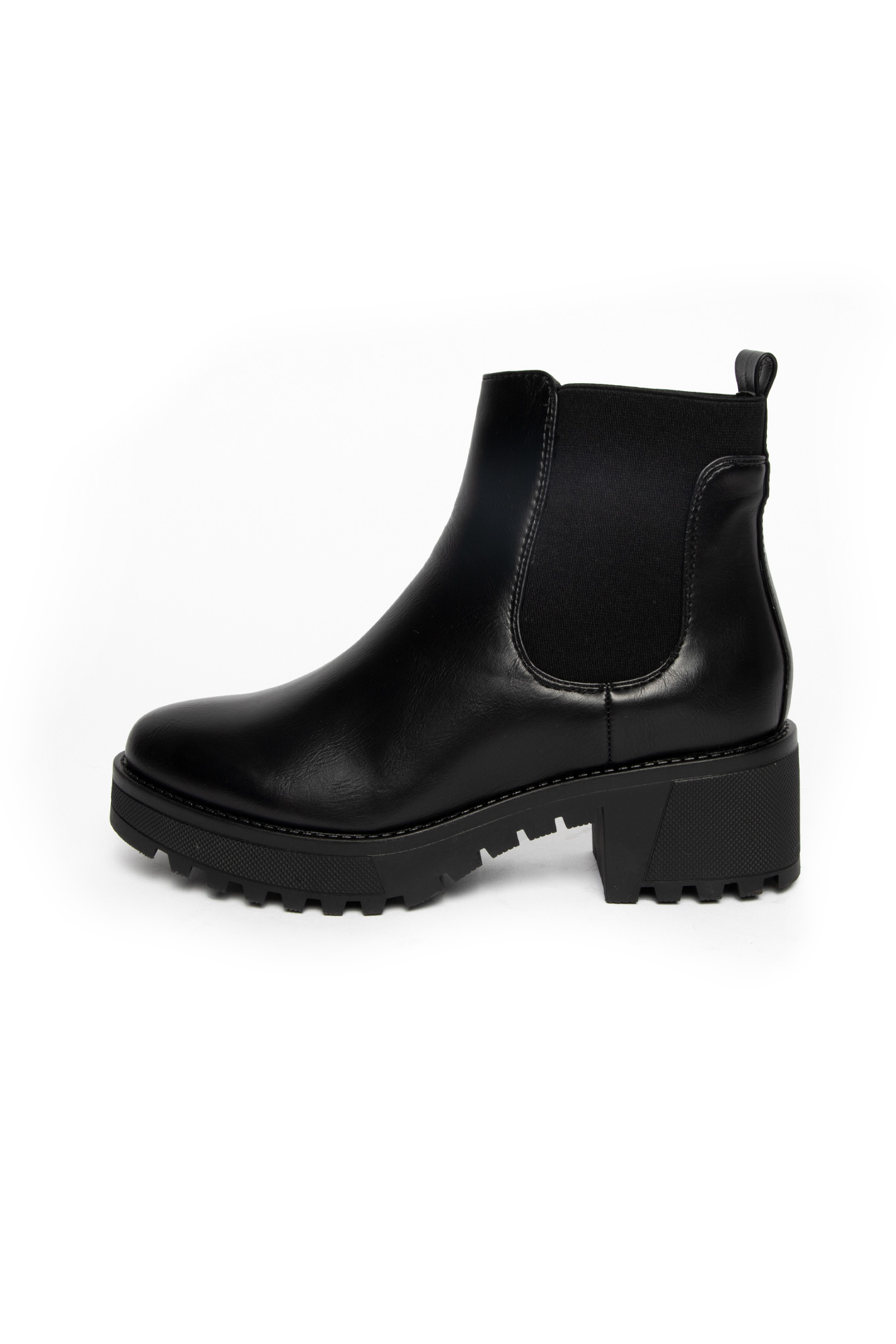 Chelsea boots Sinny