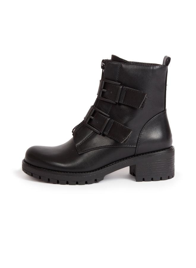 Rockabye boots