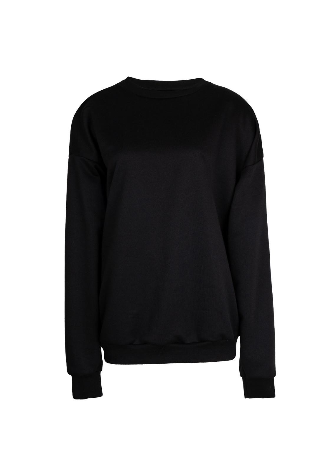 Sweater Dana zwart