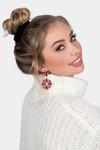 Earring Fana