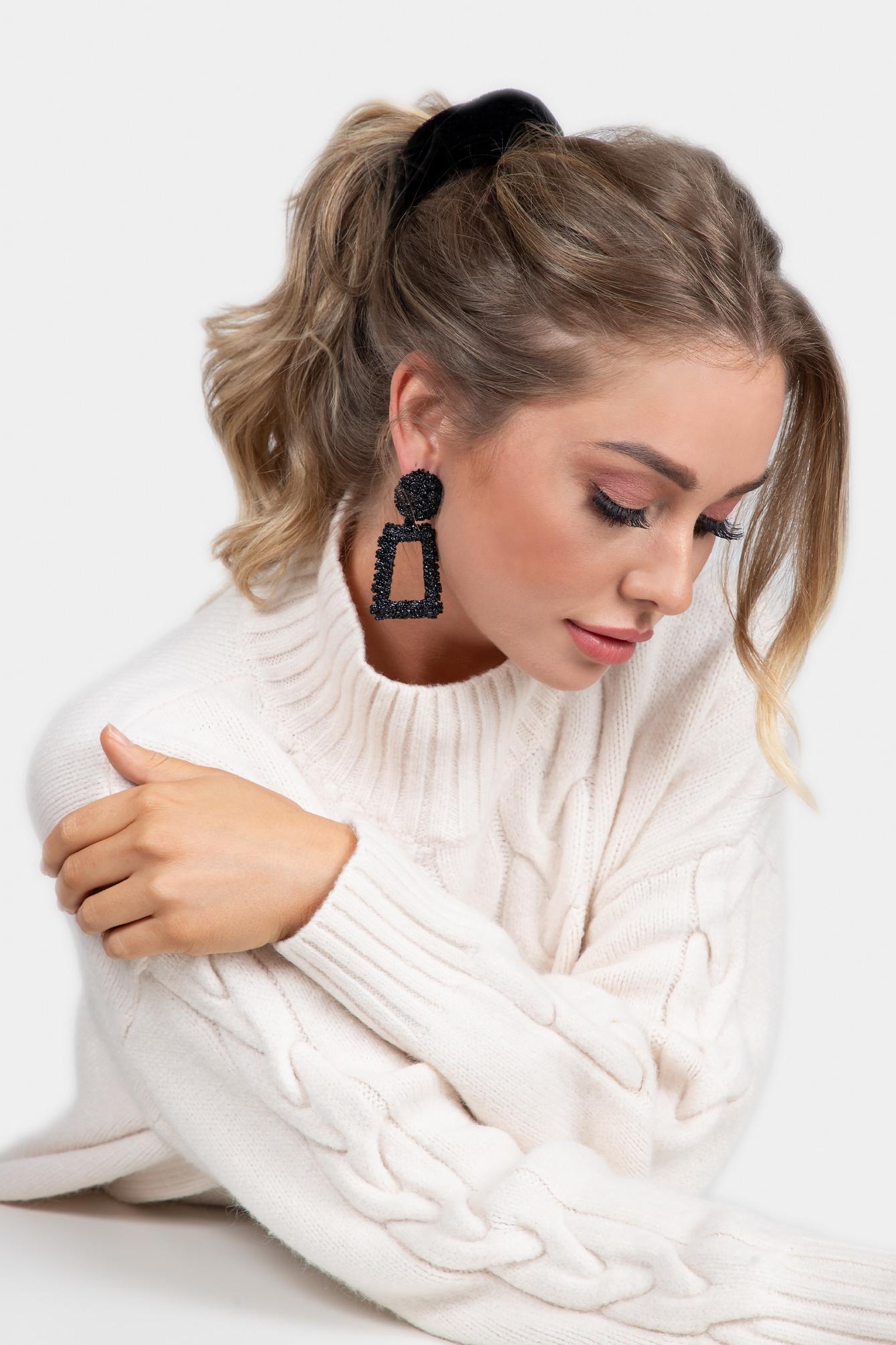 Earring Tina
