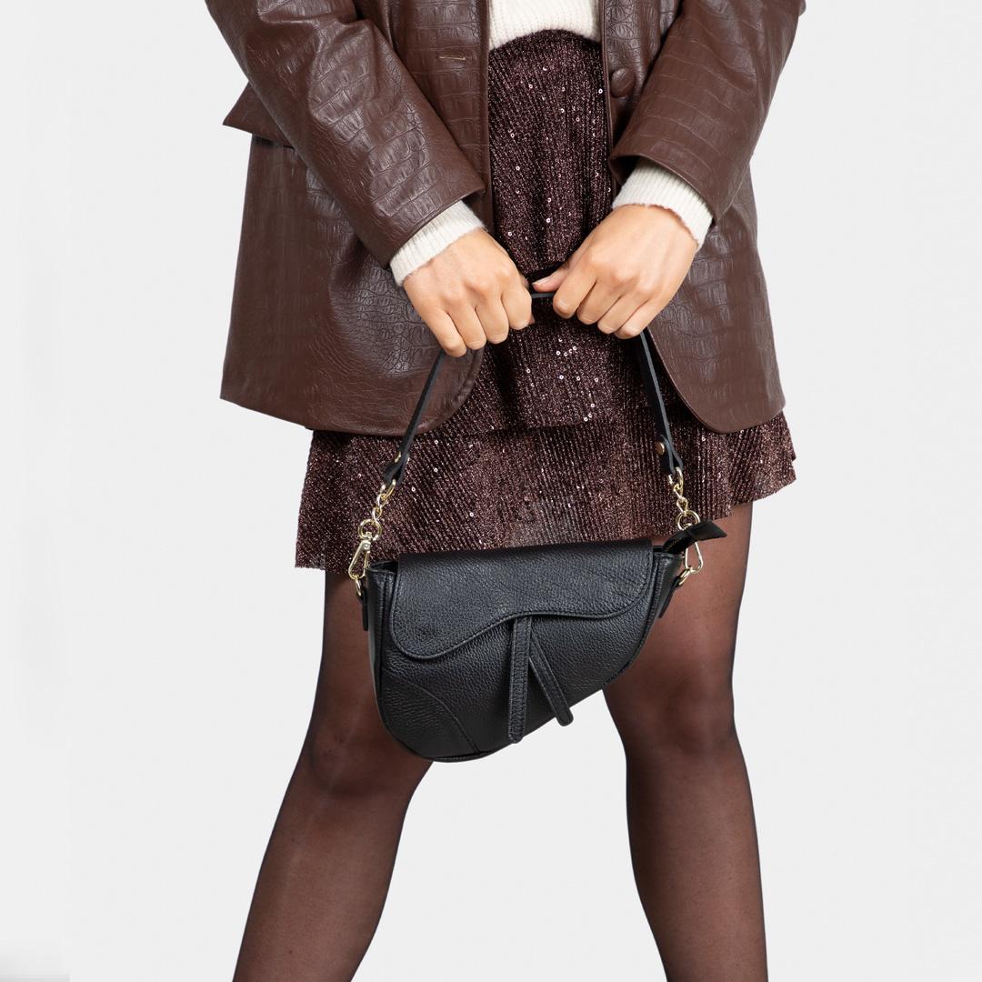 Bag Dora