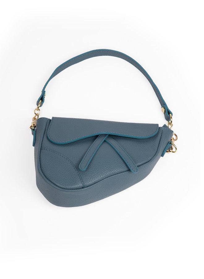 Bag Dora  blue