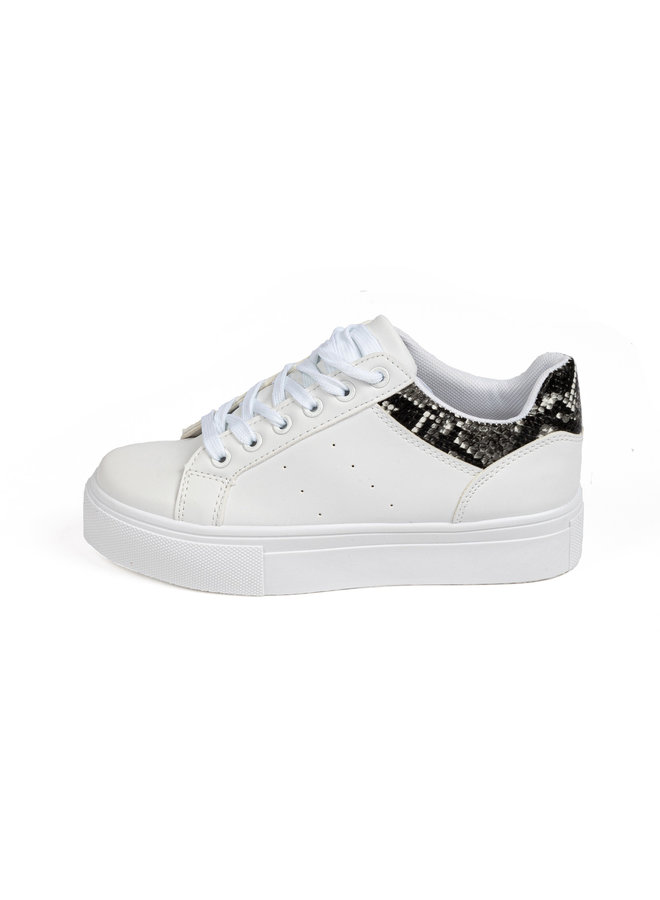 Sneaker Linde