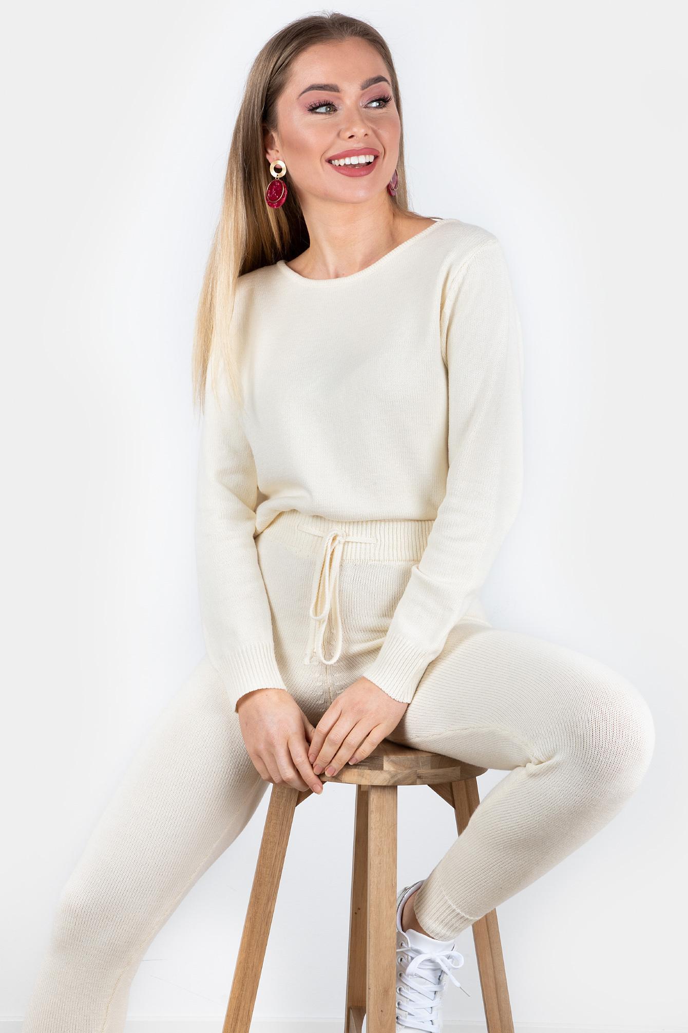 Huispak Ella beige